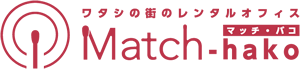 cropped-logo-match-hako-2